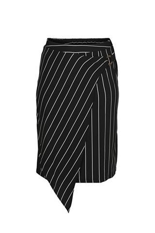 PAPRIKA Sujuosiamas sijonas