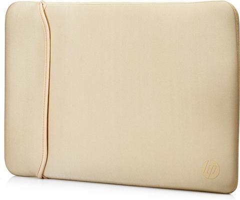HP Sleeve »Verlässlicher Schutz. Wendbar....