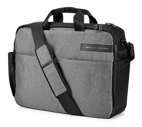 HP Signature Topload »Notebook-Tasche«