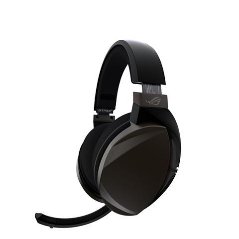 ASUS ROG Strix Fusion Wireless »Gaming-Head...