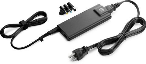 HP 90W siauras su USB-AC-Adapter »Slim-We...