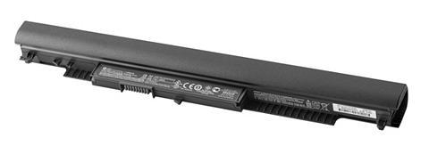 HP HS04 4-Zellen-Notebookakku »Zeit dėl A...