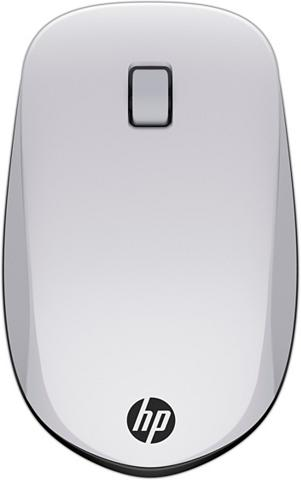 HP Wireless Mouse »Z5000«
