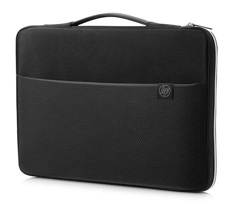 HP Carry dėklas Europe Notebook-Hülle »43...