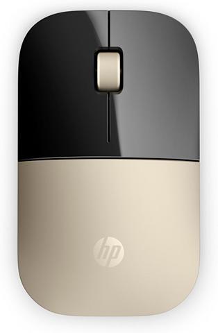 HP »Design su Flair - 24-GHz-Wireless-Ver...