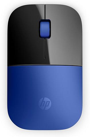 HP Z3700 Wireless-Maus »Design su Flair -...
