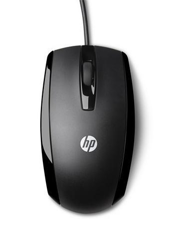 HP X500 »Maus su Kabel«