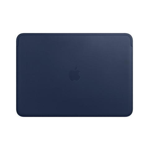 Apple Lederhülle 13