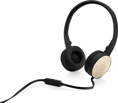 HP Stereo Ausinės H2800 »Optimieren Sie I...