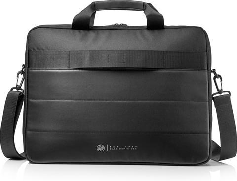 HP 39.62 cm (15.6) Classic Briefcase »kom...