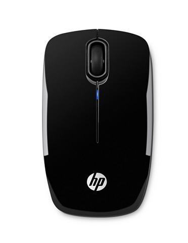 HP Z3200 Drahtlose Kompiuterinė pelė »Sch...