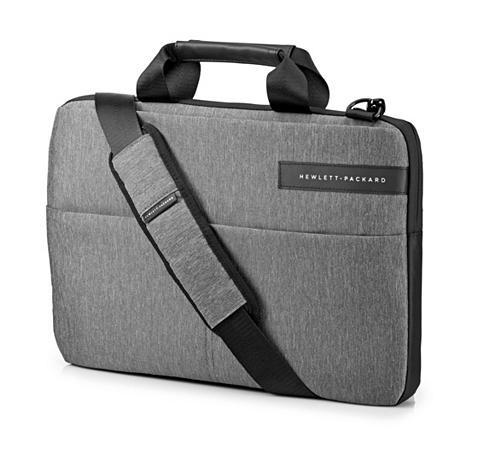 HP Laptoptasche »für Notebook ir Tablet« ...