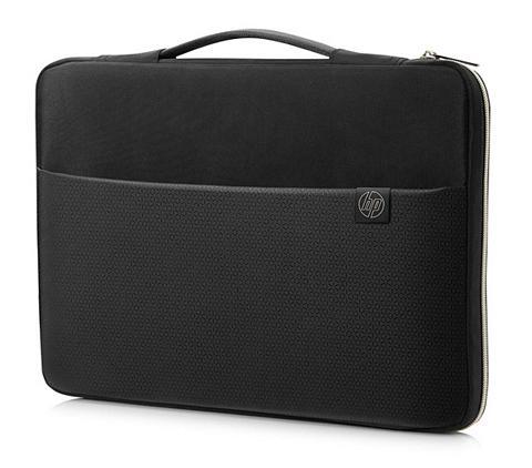 HP Laptoptasche »3962 cm (156 Zoll)« (1-t...