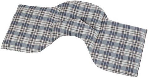 HERBALIND Šildanti pagalvėlė »4-Kammer Schulterk...