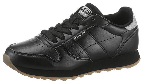 SKECHERS Sportbačiai »Old School Cool«