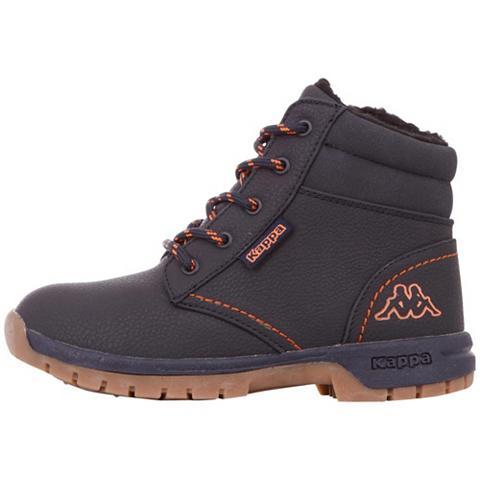KAPPA Žieminiai batai »CAMMY dėl TEENS«