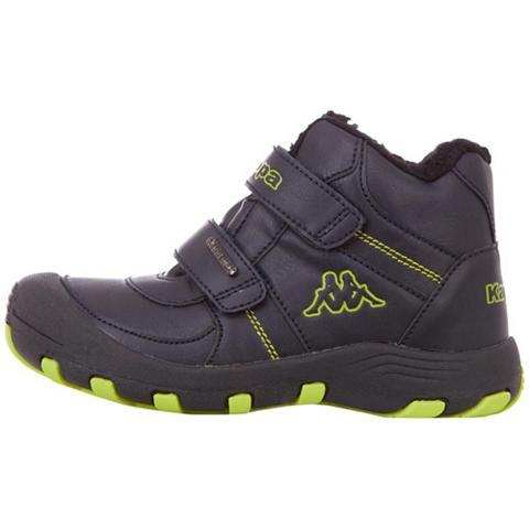 KAPPA Žieminiai batai »SOLID TEX KIDS«