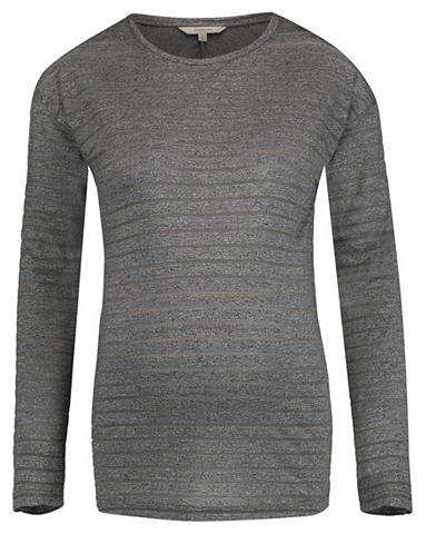 NOPPIES Marškinėliai ilgomis rankovėmis »Laure...