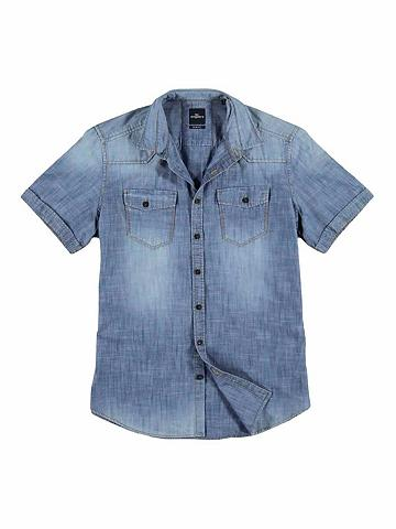 ENGBERS Marškiniai universal
