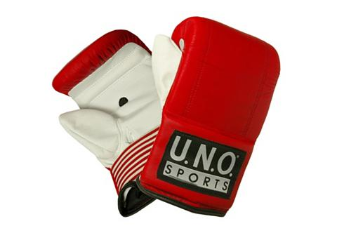 U.N.O. SPORTS Bokso pirštinės U.N.O.-Sports® »Light«...