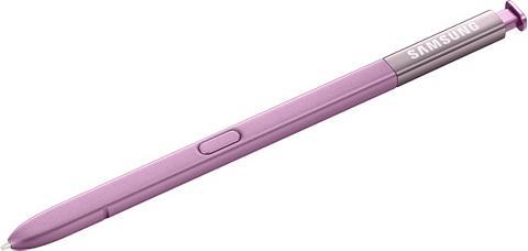 SAMSUNG Rašiklis išmaniesiems prietaisams »S P...