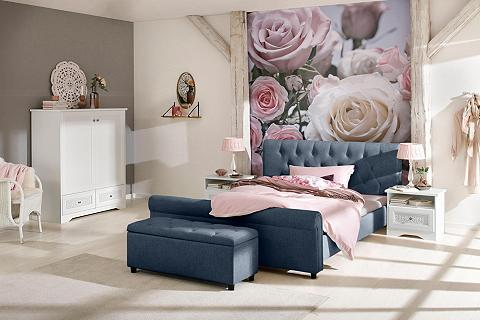 Home affaire Lova »Goronna« in 5 padėties Farben ir...