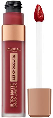 L'ORÉAL PARIS L'Oréal Paris »Infaillible Ultra kilim...