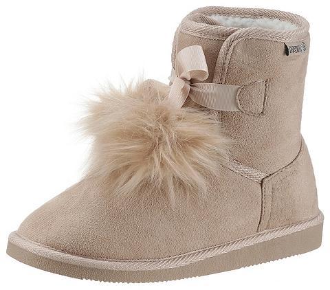 HAILY?S Ha ILY?S žieminiai batai