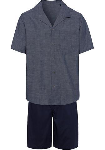 SEIDENSTICKER Pižama