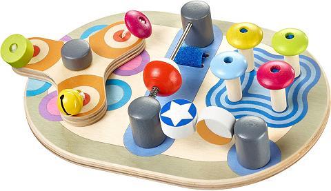 SELECTA SPIELZEUG Selecta Žaislas lavinti smulkiąją moto...