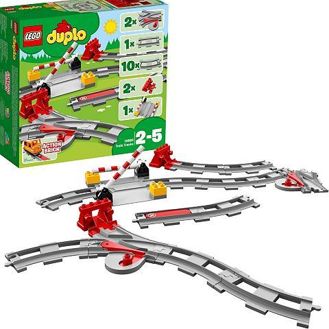 LEGO ® Konstruktionsspielsteine »Ergänzungs...
