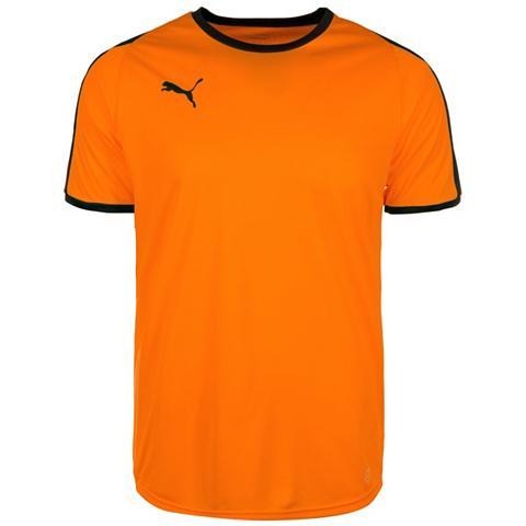 PUMA Marškinėliai »Liga«