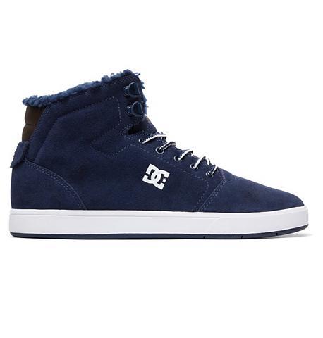DC SHOES Žieminiai batai »Crisis WNT«