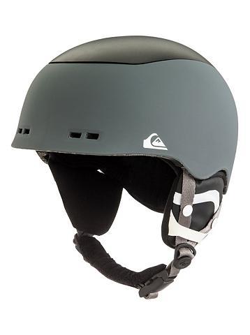 QUIKSILVER Snowboardhelm »Lennix«