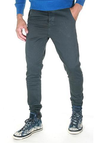 EX-PENT Kelnės