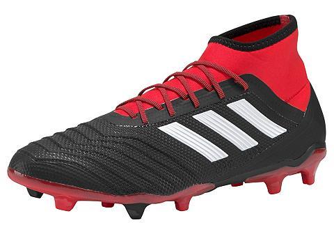 ADIDAS PERFORMANCE Futbolo batai »Predator 18.2 FG«