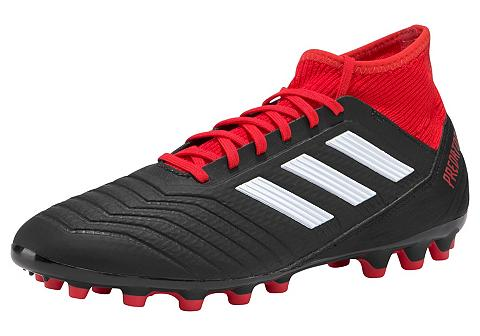 ADIDAS PERFORMANCE Futbolo batai »Predator 18.3 AG«