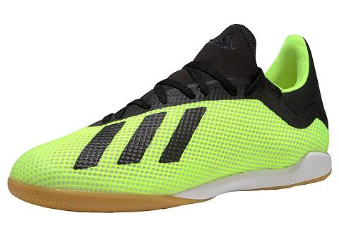 ADIDAS PERFORMANCE Futbolo batai »X Tango 18.3 IN«