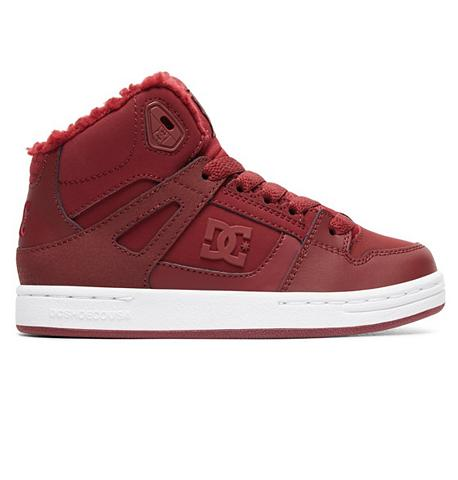 DC SHOES High-Top-Schuhe dėl den Winter »Pure W...