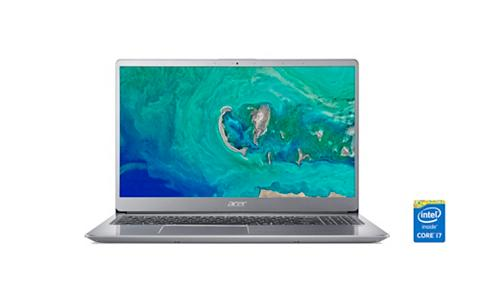 ACER Notebook/Ultrabook »SF315-52G-898F I7-...