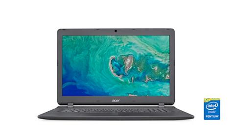 ACER Notebook/Ultrabook »ES1-732-P7YA N4200...