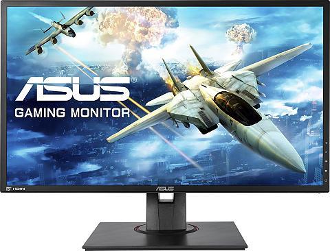 ASUS »MG248QE« Gaming-LED-Monitor (24 Zoll ...