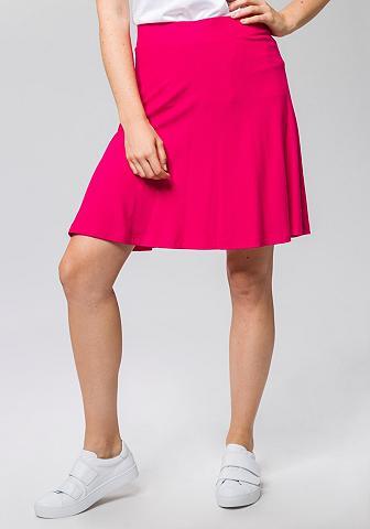 ESPRIT A formos sijonas