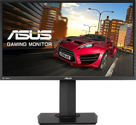 ASUS »MG278Q« Gaming-LED-Monitor (27 Zoll W...