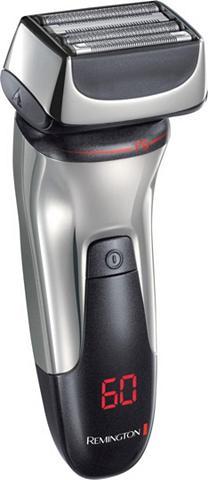 Remington Elektrorasierer XF9000 ausklappbarer L...