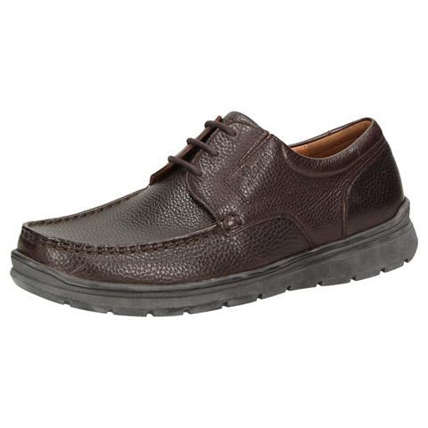 SIOUX Suvarstomi batai »Sasulo-182-XL«