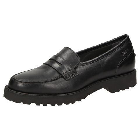 SIOUX Batai »Velisca-705«