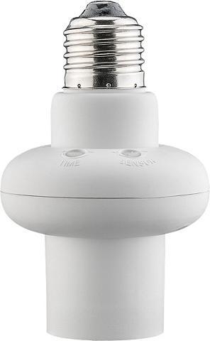 Goobay Lampenfassung E27 »mit Mikrowellen- & ...