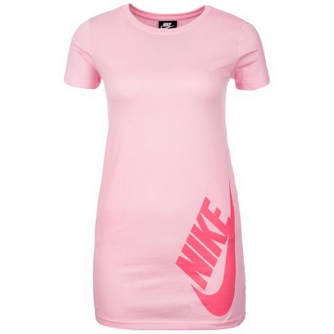 NIKE Suknelė »T-shirt«