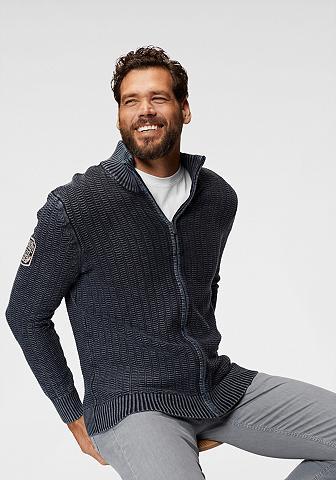MAN'S WORLD Megztinis